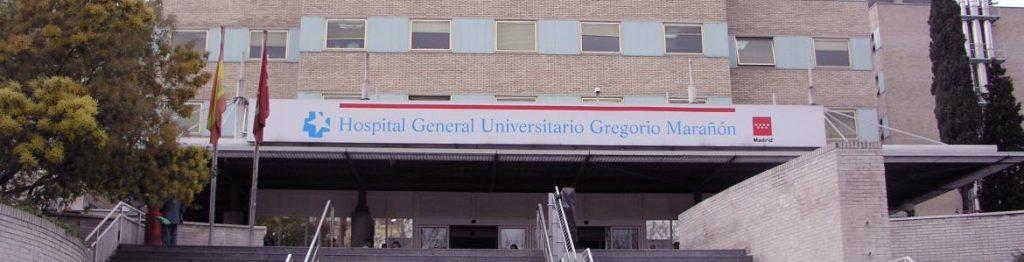 hospital de cáncer de próstata turín para la venta